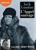 London : L'Appel sauvage (CD audio)