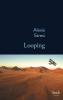 Stresi : Looping (premier roman)