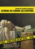 Markogiannakis : Scènes de crime au Louvre