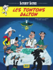 Lucky Luke d'après Morris 06 : Les Tonton Dalton
