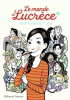 Goscinny : Le monde de Lucrèce