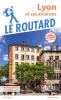 Lyon et ses environs 2020