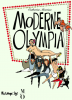 Meurisse : Moderne Olympia