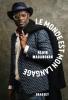 Mabanckou : Le monde est mon langage
