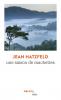 Hatzfeld : Une saison de machettes