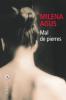 Agus : Mal De Pierres (nouv. éd.)