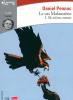 Pennac : Le Cas Malaussène tome I (1 CD audio, lu par l'auteur)