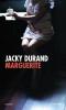 Durand : Marguerite (premier roman)