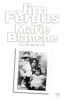 Fergus : Marie Blanche. Au fil de la vie (nouvelle version)