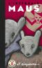 Spiegelman : Maus (L'Intégrale)