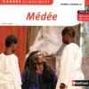 Corneille : Médée