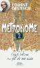 Deutsch : Métronome 2 : Paris intime au fil de ses rues