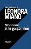 Miano : Marianne et le garçon noir