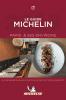 Le Guide Michelin Paris & ses environs Restaurants 2018