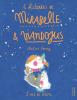 Roussey : 6 histoires de Mirabelle et Viandojus (Prix France Télévision Album Jeunesse 2020)