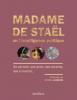 Auboin : Madame de Staël ou l'Intelligence politique
