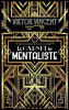 Vincent : Le carnet du mentaliste