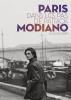 Schlesser : Paris dans les pas de Patrick Modiano