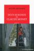 Bernard : Deux remords de Claude Monet