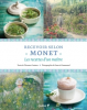 Gentner : Recevoir selon Monet