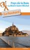 Pays de la Baie du Mont-Saint-Michel