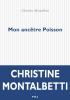 Montalbetti : Mon ancêtre Poisson
