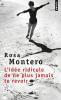 Montero : L'idée ricicule de ne plus jamais te revoir