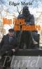 Morin : Mon Paris, ma mémoire