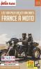 La France à moto 2018