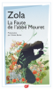 Zola : Rougon-Macquart 05 (GF) : La faute de l'abbé Mouret