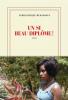 Mukasonga : Un si beau diplôme