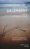Dalembert : Mur Méditerranée