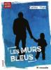 Ytak : Les murs bleus (Prix des lycéens allemands 2008)