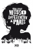 Musso : Un appartement à Paris (Thriller)