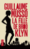 Musso : La fille de Brooklyn
