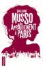 Musso : Un appartement à Paris