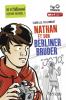Collombat : Nathan et son Berliner Bruder