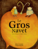 Tolstoi : Le gros navet