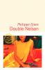 Djian : Double Nelson