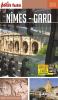 Nîmes - Gard 2018/2019