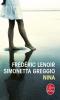 Lenoir & Greggio : Nina