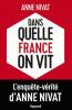 Nivat : Dans quelle France on vit
