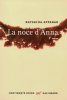Appanah : La noce d'Anna