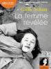 Nohant : La femme révélée (1 CD MP3)
