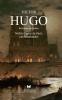 Hugo : Notre-Dame de Paris. Les Misérables (éd. illustrée)