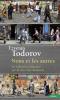 Todorov : Nous et les autres. La réflexion française sur la diversité humaine