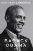 Obama : Une terre promise