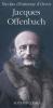 Estienne : Jacques Offenbach