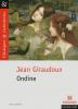 Giraudoux : Ondine