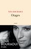 Bouraoui : Otages